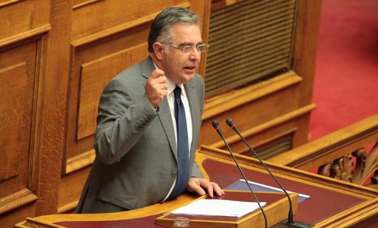 Πολεμική κατά του All Inclusive προς την επιτροπή Εσωτερικής Αγοράς του Ευρωπαϊκού Κοινοβουλίου